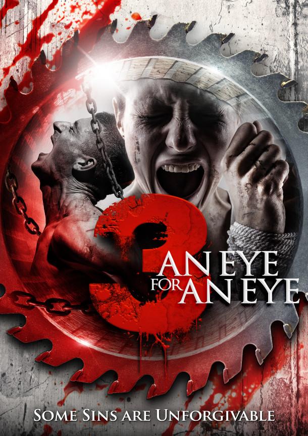 3 An Eye For an Eye (2018) 1080p WEB-DL DD5.1 H264-FGT