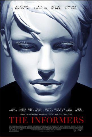 The Informers (2008) 720p BluRay H264 AAC-RARBG
