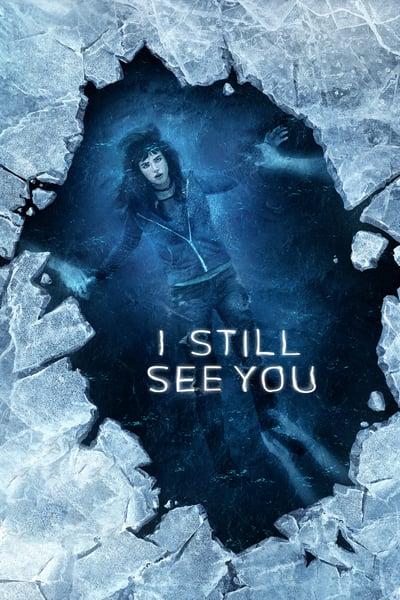 I Still See You (2018) 720p WEBRip x264-YIFY