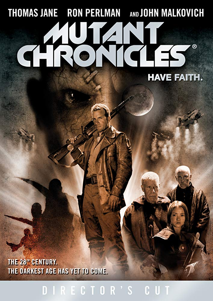 Mutant Chronicles (2008) 1080p BluRay H264 AAC-RARBG