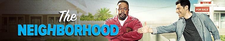 The Neighborhood S01E04 1080p WEB x264-TBS