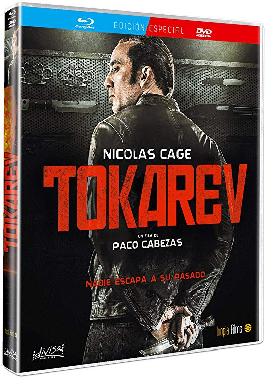 Tokarev (2014) 1080p BluRay H264 AAC-RARBG