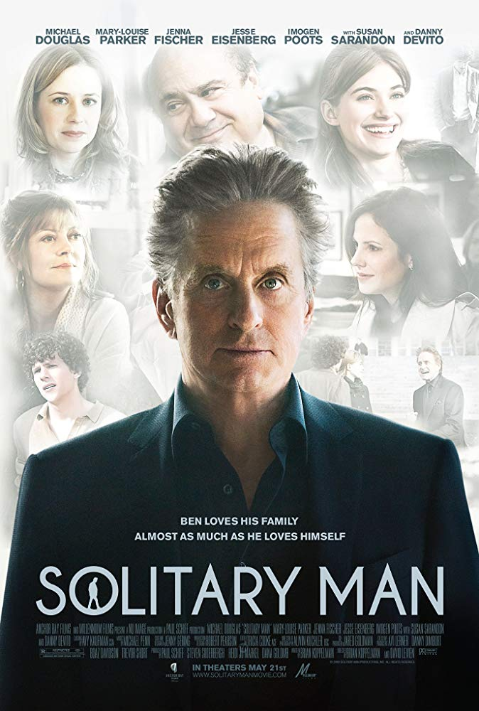 Solitary Man (2009) 1080p BluRay H264 AAC-RARBG