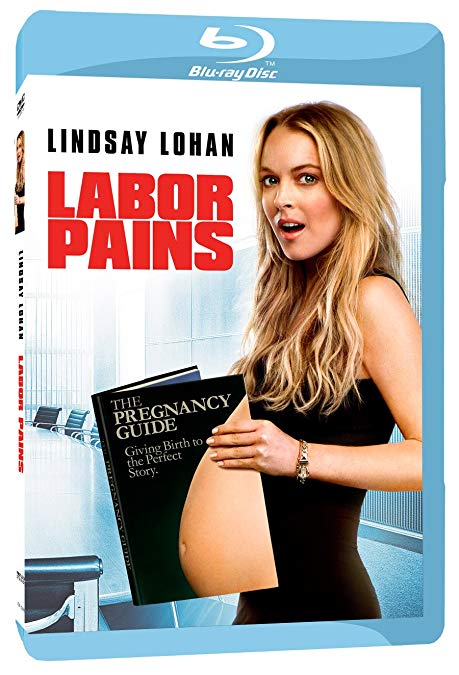 Labor Pains (2009) 720p BluRay H264 AAC-RARBG