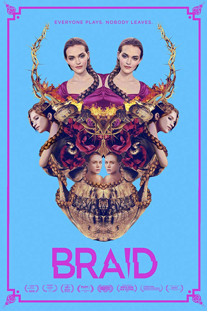 Braid 2018 720p HDRip x264-BONSAI[TGx]