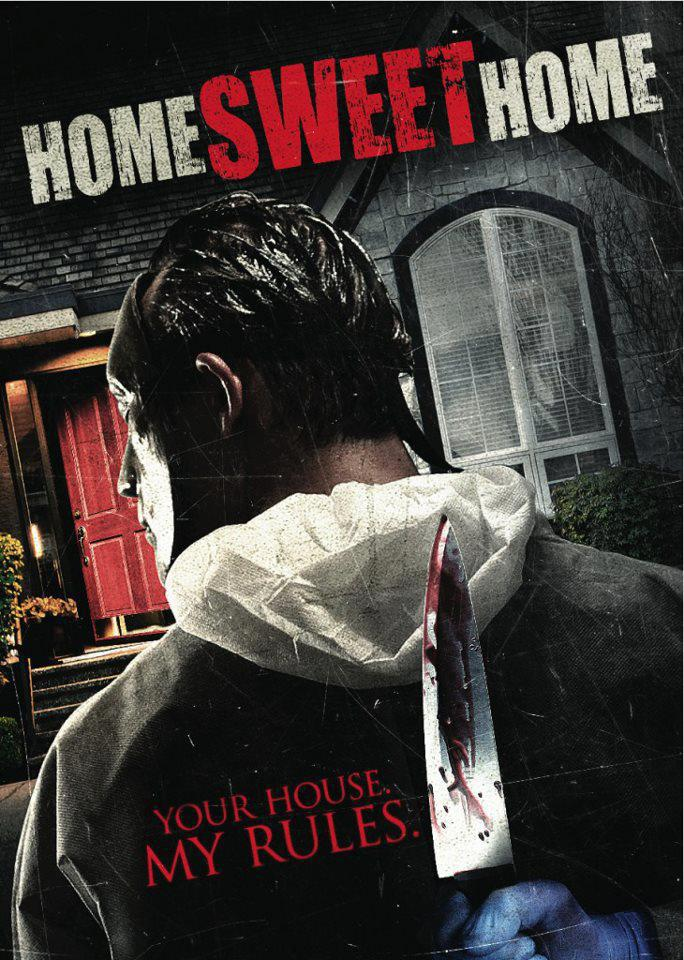 Home Sweet Home 2013 BRRip XviD MP3-XVID