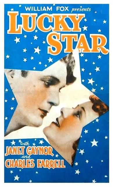 Lucky Star 1929 720p BluRay x264-x0r
