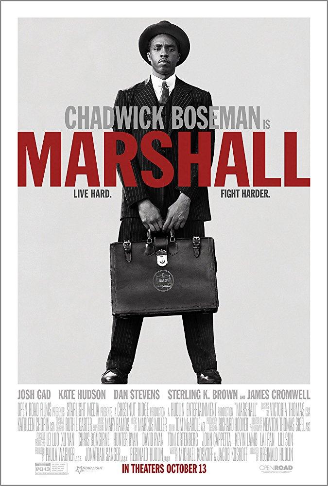 Marshall 2017 720p BluRay x264-x0r