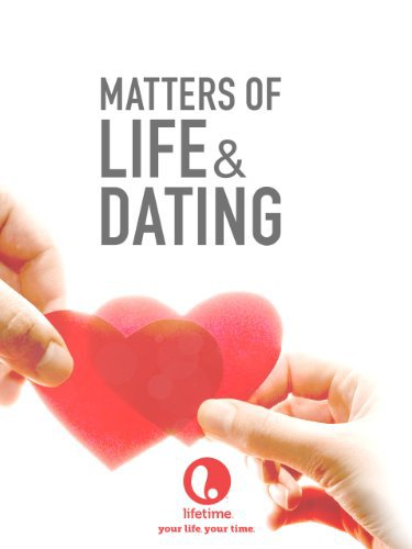Matters of Life and Dating 2007 WEB x264-ASSOCiATE
