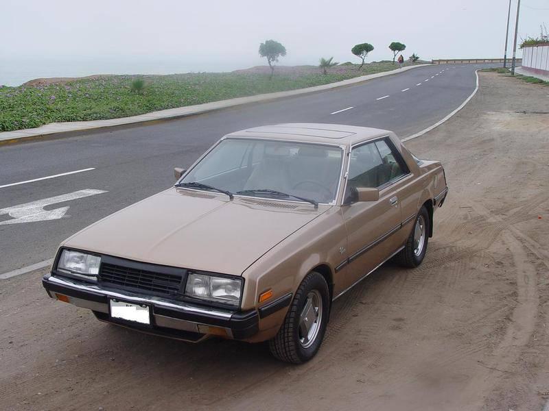 Mitsubishi sapporo 1984 super touring 3269235d33658d4b588f92820131dd495d24b32