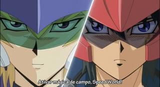 Yu-Gi-Oh 5D's - Evolução do Duelo - Stardust VS Red Demon's 35698377d0919d452fb1a1a413e33d4262755dc