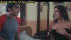 AIYAASH The Desire Hot Hindi Movie [Dare~Devils]] preview 3