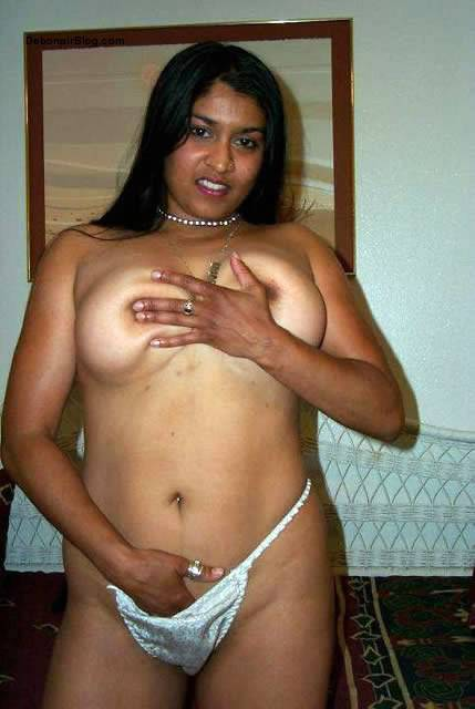 naked bangalore auntys having a sex
