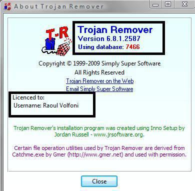 Wapt 7.5 crack. tai ban microsoft office 2007 full crack. el crack es un tr