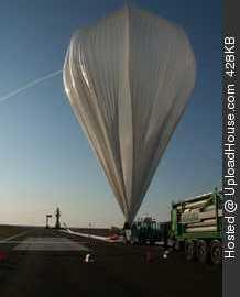 Complété avec succès le vol USV Polluce 5332143-holder-aed98196450240d578421e3980d61318