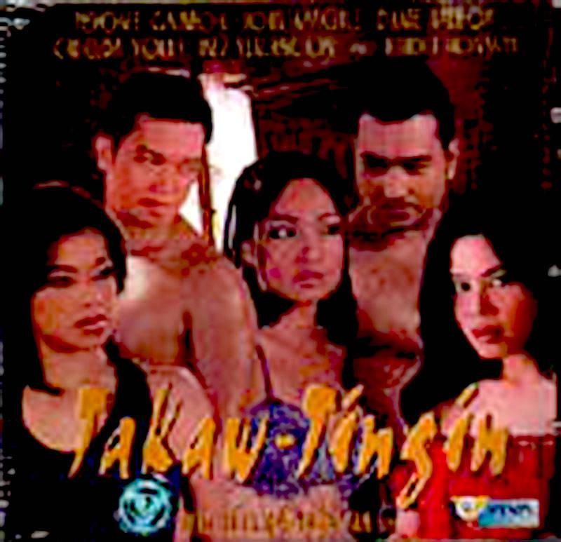 watch filipino classic movies pinoy tagalog films Takaw Tingin