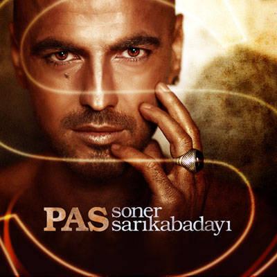 5421866ebd8be2e03d283732f7bbaafc46d8133 - Soner Sar�kabaday� - Pas (2010)