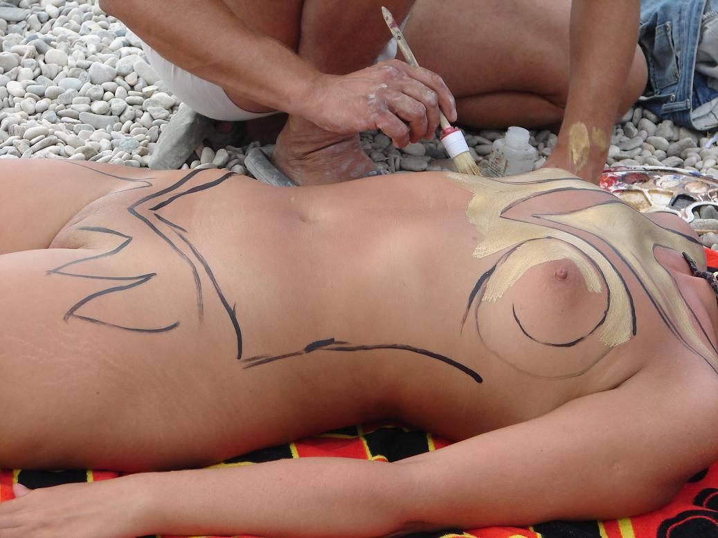 dragon ball z bulma naked pussy vore