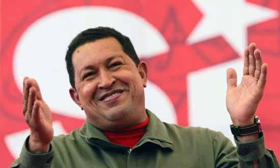 Venezuela:  Derrumbe agrícola