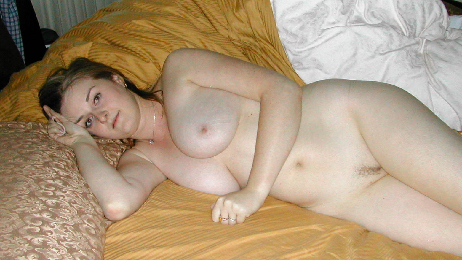 Forum nude pic wife