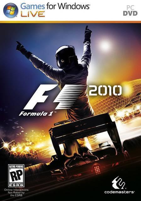 6379751e2247f3cdda60ed8bffa6262f2e2808e [Games] F1 2010 (Formula 1 2010)