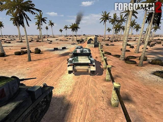 63898580b41cc8c2c44c9411066f1f3d4476e27 [Games] Battlefield 2: Forgotten Hope v2.25 (2010/ENG)