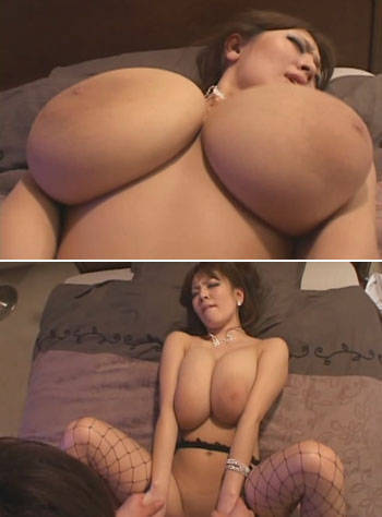 Kelly madison ella knox brings her big naturals over - 4 4