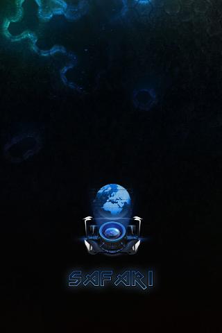 AXiOM OS iPhone Theme [WIP] 7749731c900b32d49d94d1db7a336af78343fba