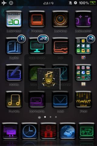 AXiOM OS iPhone Theme [WIP] 7794350160541b2ad66fd2ddbd86621de41bbfb