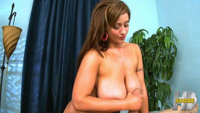 Amatuer porn mother fucks long