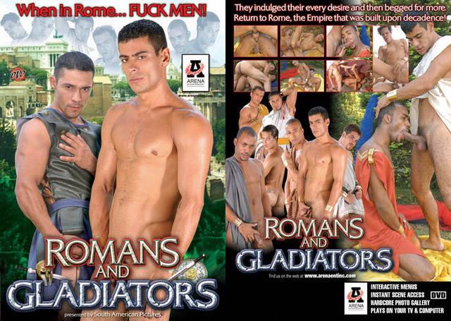 porno-privat-gladiator