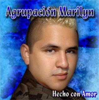 AGRUPACION MARYLIN - Hecho con amor Mediafire 9327446fc508d74b1723e0728a0f6676ca33729