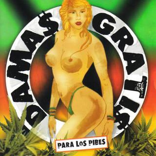 damas gratis-2000 - Para Los Pibes Mediafire 9329756cfb5ee0fb38895e6bf54b7a5caee6a0f