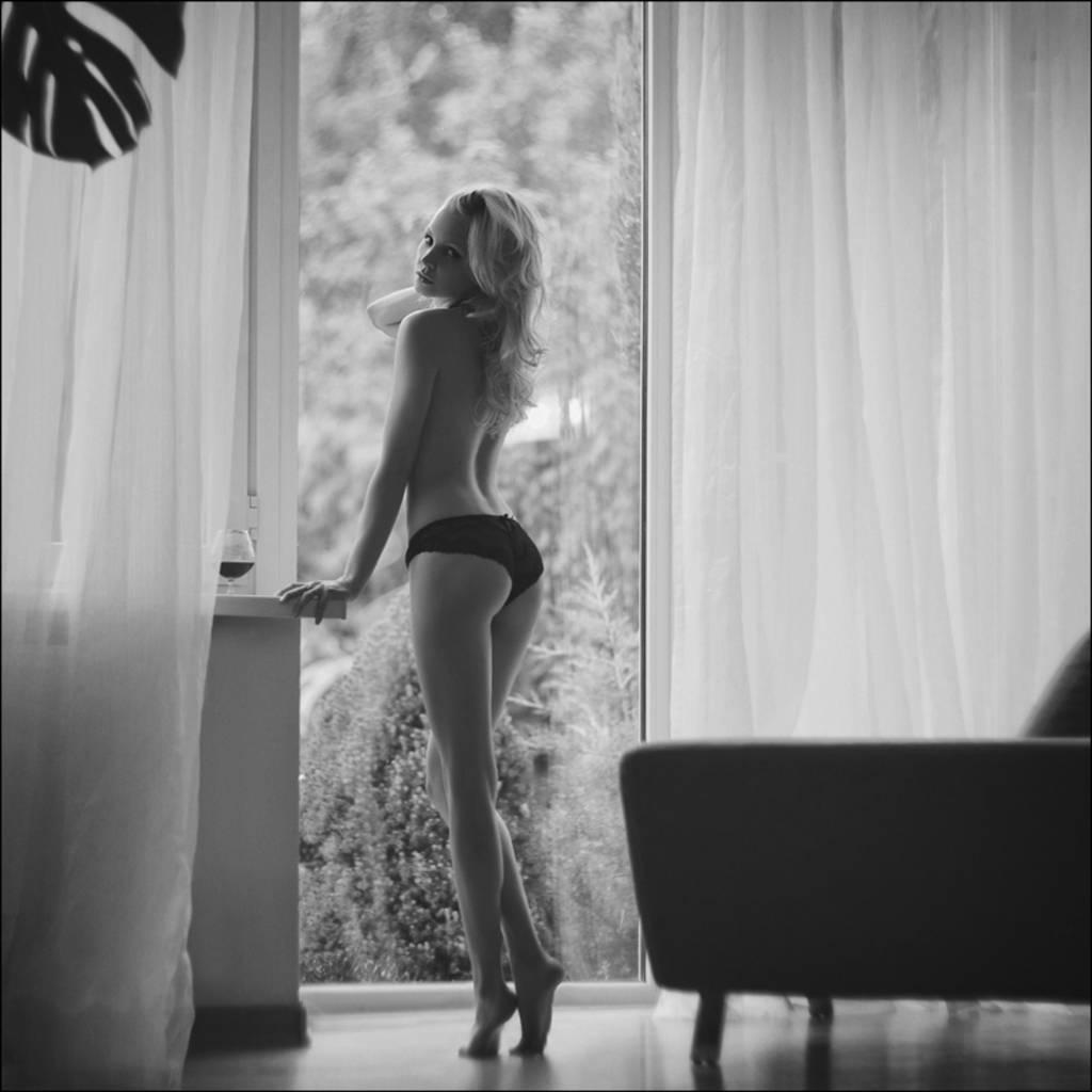 Секс пир бульвар крутой эротики выпуск 2 8 фотография