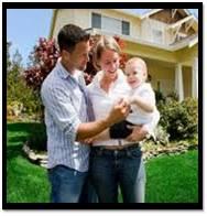 navigate to estate agency in Bristol