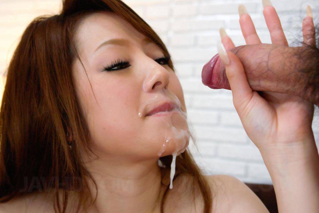 Японочки сосут бесплатно, Порно с японками. Японочки 24 фотография