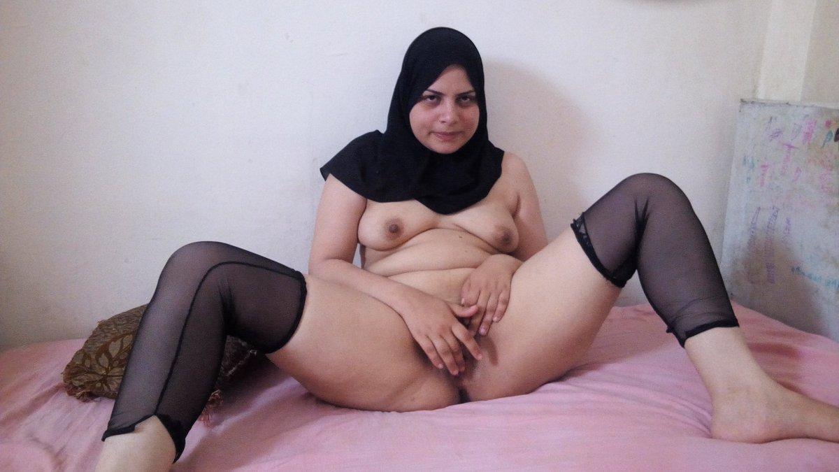 Секс эхлулде турк