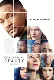 Collateral Beauty 2016 BRRip XViD-VVEXO