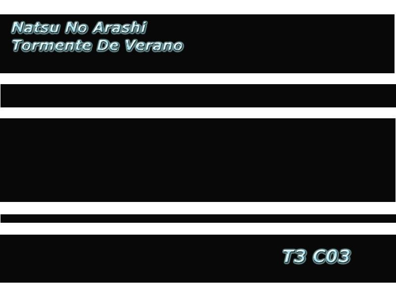 Cartelera del foro - Página 5 25376946c421b3032e08ad077cd20ed7f5c1f571