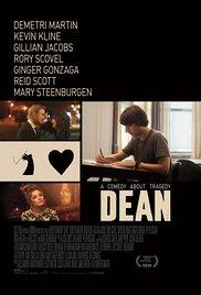 Dean (2016)