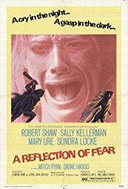 A Reflection of Fear (1972)