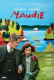 Maudie 2016 RERIP BDRip X264-AMIABLE