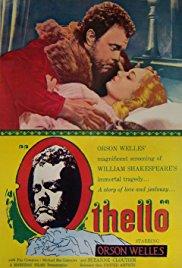 Othello 1951 iNTERNAL BDRip x264-MANiC