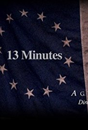 13 Minutes 2015 LIMITED 480p x264-mSD