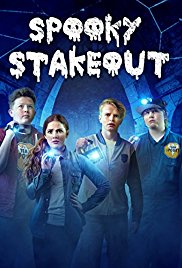 Spooky Stakeout 2016 DVDRip x264-SPOOKS