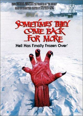 Sometimes They Come Back for More 1998 REMASTERED BDRiP x264-GETiT