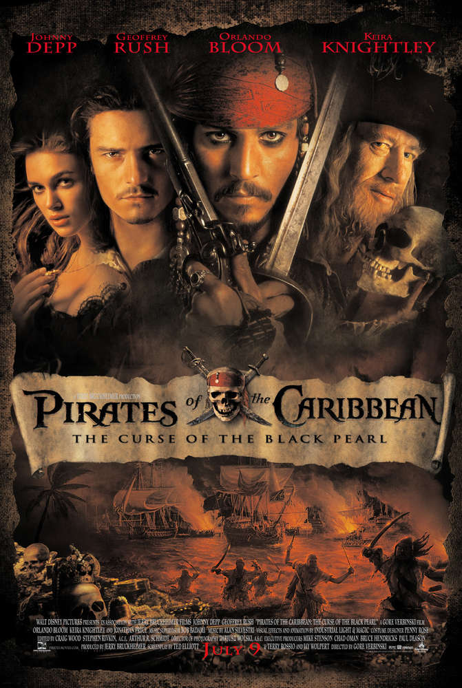 Pirates of the Caribbean The Curse of the Black Pearl 2003 INTERNAL DVDRip x264-HOTEL