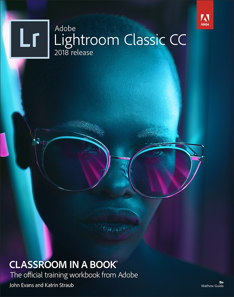 [軟體]Adobe.Lightroom.Classic.CC.2018.v7.0