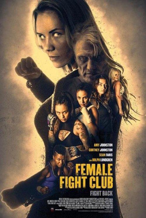 F F C Female Fight Club 2016 720p BluRay x264-GETiT