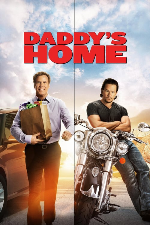 Daddys Home 2015 2160p UHD BluRay X265-IAMABLE